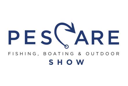 Pescare Show 2019