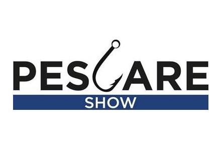 Pescare Show 2018