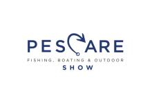 Pescare Show 2020