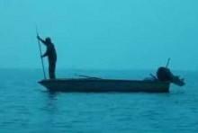 Pesca 2.0
